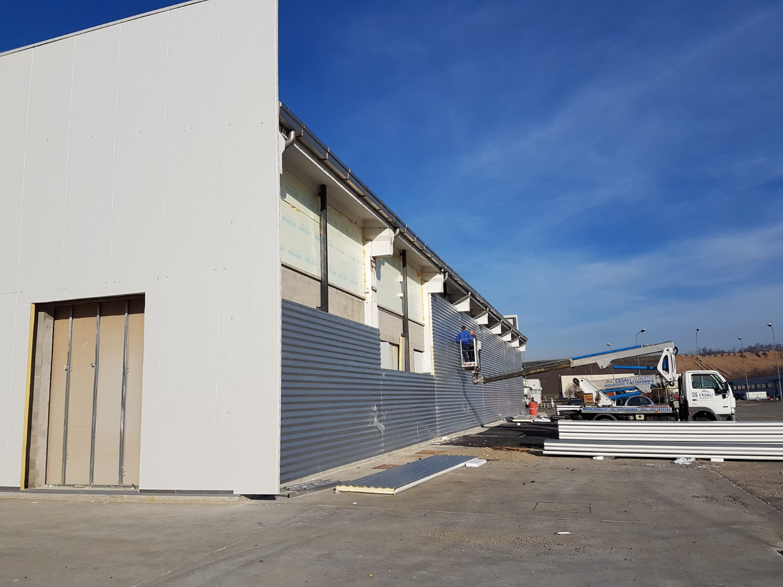 cesali_centro_commerciale_risparmio_casa_romagnano_sesia_isolpack_1